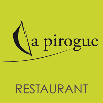 レストラン<br>ラ・ピローグ