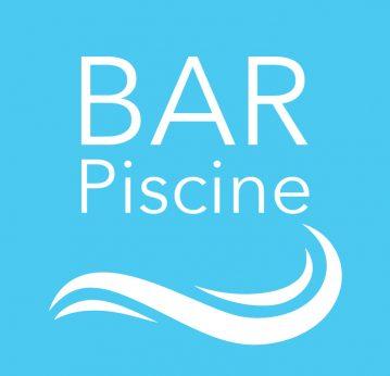 Bar<br> Piscine